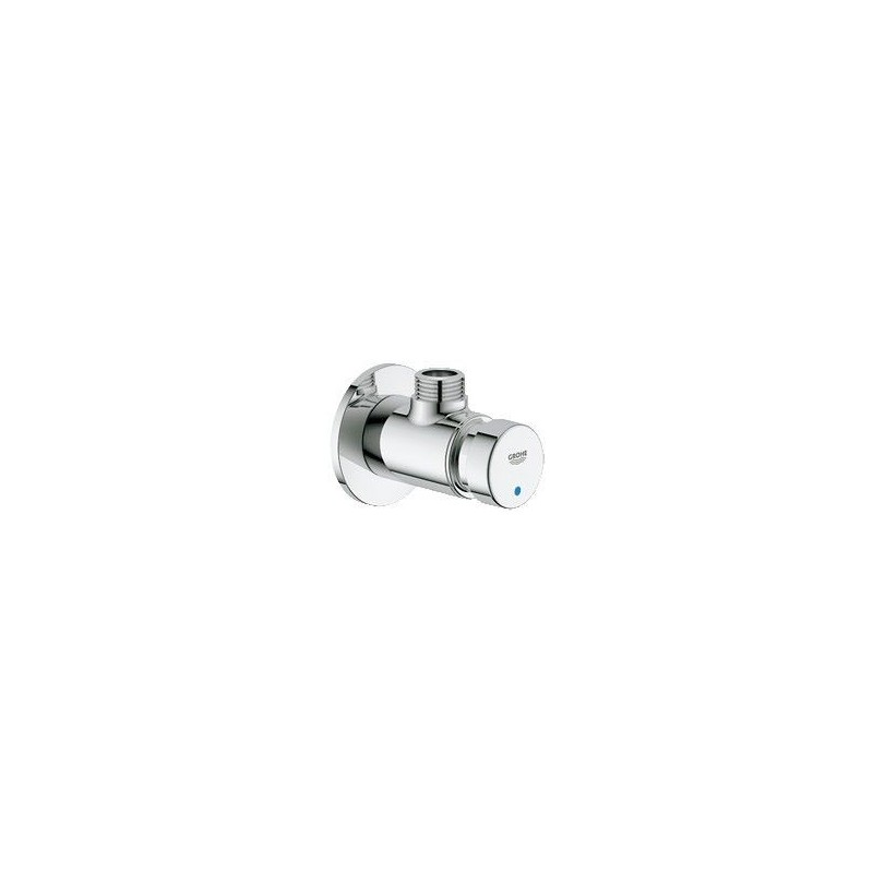 Grohe 36267000