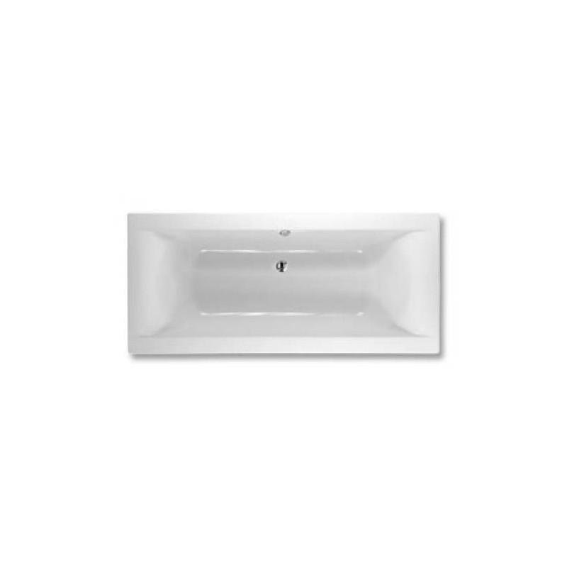 baignoire rectangulaire 180x80 baignoire rectangulaire acrylique armida 180x80 baignoire. Black Bedroom Furniture Sets. Home Design Ideas