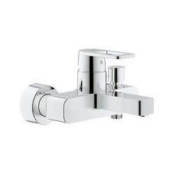 robinetterie baignoire grohe hansgrohe damixa oras ideal standard 5 banio salle de. Black Bedroom Furniture Sets. Home Design Ideas