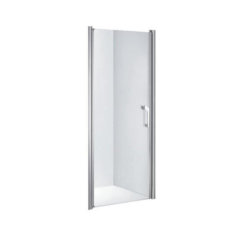 Parois et portes de douche de r f rence or1713 de banio for Portes de douches