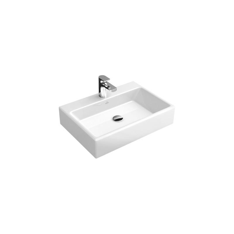 villeroy boch memento vasque poser banio salle de bain badkamers. Black Bedroom Furniture Sets. Home Design Ideas
