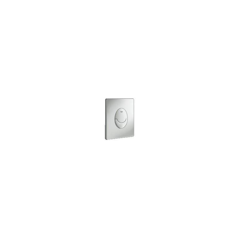 bati support toilettes et bidet de r f rence 42304p00 de grohe chez banio salle de bain. Black Bedroom Furniture Sets. Home Design Ideas