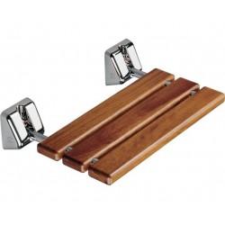 si ge pour douche banio salle de bain badkamers. Black Bedroom Furniture Sets. Home Design Ideas