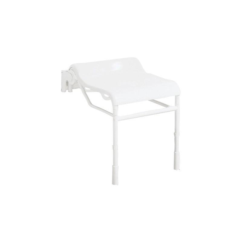 si ge pour douche de r f rence 4895 02 de gedy chez. Black Bedroom Furniture Sets. Home Design Ideas