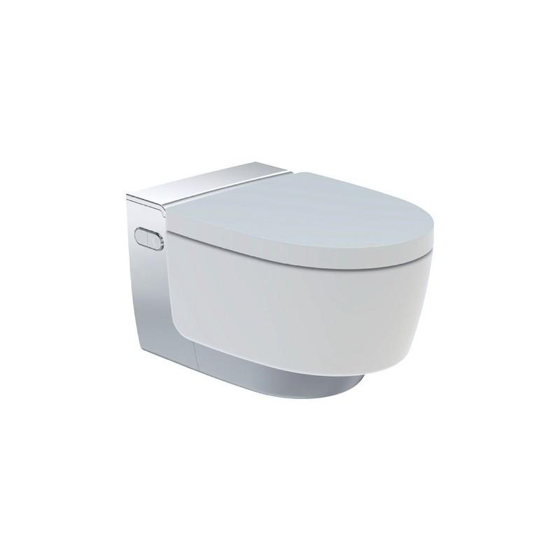 toilette japonaise geberit plomberie pour la cuisine. Black Bedroom Furniture Sets. Home Design Ideas