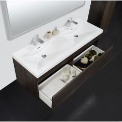 Meuble de salle de bain Ravenna