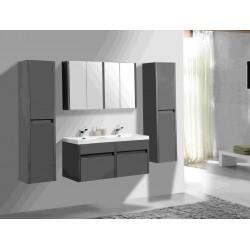 Meuble de salle de bain Garda