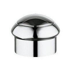 Grohe Bouton d'inverseur