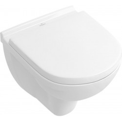 villeroy-boch. O.novo WC suspendus  COMPACT