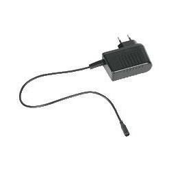 Grohe Câble d'alimentation, longueur: 400 mm