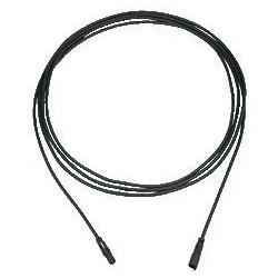 Grohe Câble-prolongateur 3 m