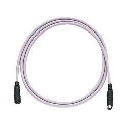 Grohe Câble-prolongateur 3 m pour détecteur du radar-électronique montage externe