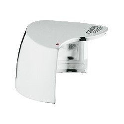 Grohe Eurowing enjoliveur