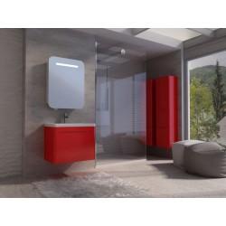 Meuble de salle de bain Maeva