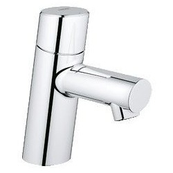 "Grohe Concetto robinet de lave-mains ½"", EcoJoy, chromé"