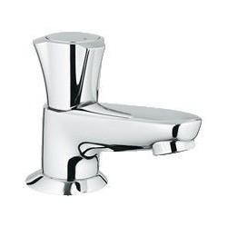 """Grohe Costa L robinet de lave-mains ½"""", chromé"""