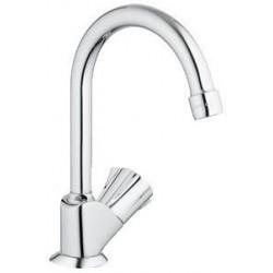 "Grohe Costa L robinet pilier ½"", chromé"