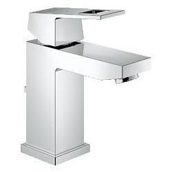 Grohe Eurocube mitigeur lavabo