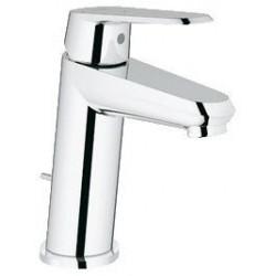 Grohe Eurodisc Cosmopolitan mitigeur lavabo
