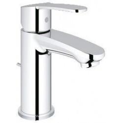 Grohe Eurostyle Cosmopolitan mitigeur lavabo