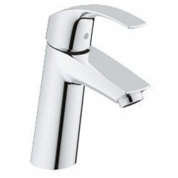 "Grohe Mitigeur monocommande 1/2"" Lavabo Taille M"