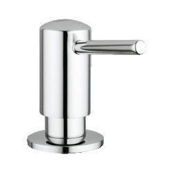Grohe Distributeur 'Contemporary' de savon 0,4 l de savon liquide