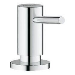 Grohe Distributeur 'Cosmopolitan' de savon 0,4 l de savon liquide