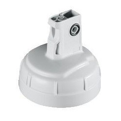 Grohe Blue adaptateur