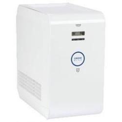 Grohe Blue Chilled système réfrigérant