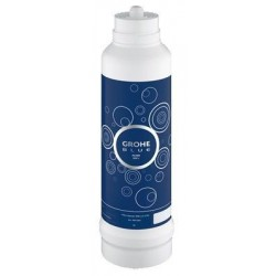 Grohe Blue filtre