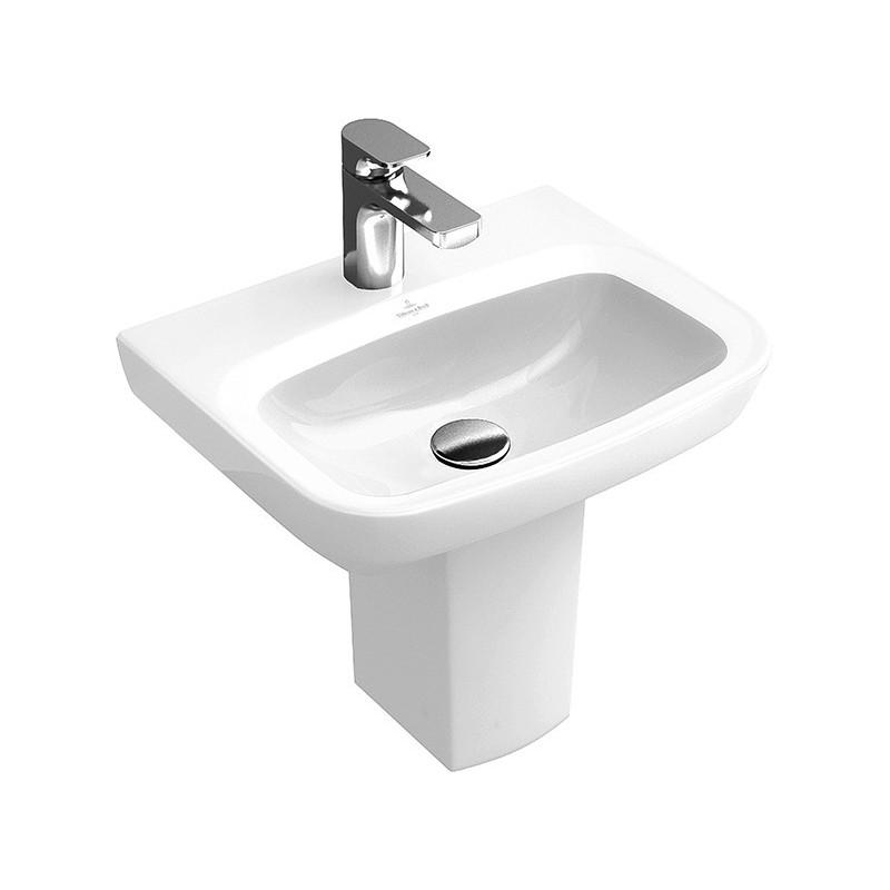villeroy boch sentique cache siphon blanc 52440001. Black Bedroom Furniture Sets. Home Design Ideas
