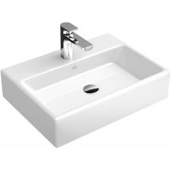 Villeroy & Boch Memento Lavabo Blanc