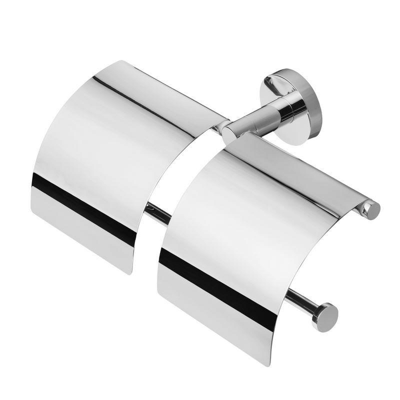 geesa toilet roll holder