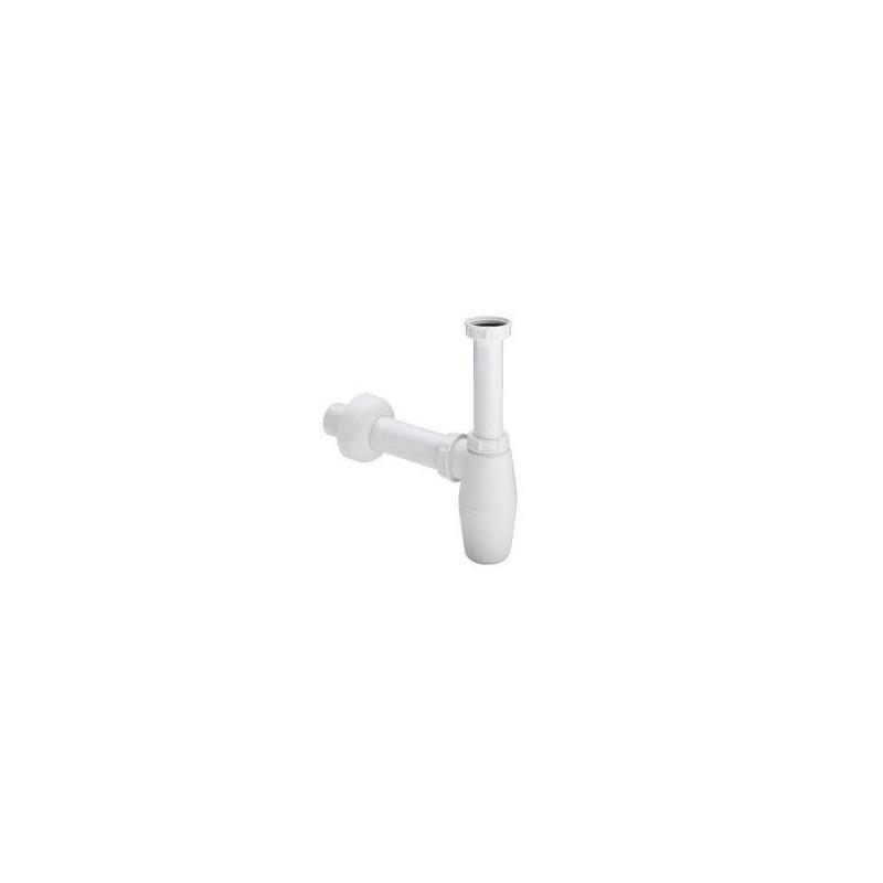 Siphon pour lavabo 32 Viega