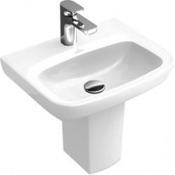 Villeroy & Boch Sentique Lave-mains