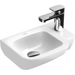 Villeroy & Boch Sentique Lave-mains compact