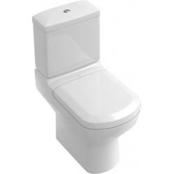 Villeroy & Boch Sentique Cuvette pour ensemble WC à fond creux