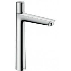HANSGROHE  Talis Select E 240 mitigeur lavabo sans vidag