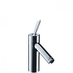 Axor Hansgrohe Starck mitigeur lavabo chromé