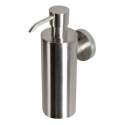 GEESA Distributeur de savon 200 ml