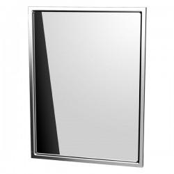 GEESA Miroir 600x800 mm