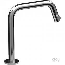 clou Kaldur robinet eau froide à gauche, chrome