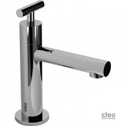 clou Freddo 4 robinet eau froide, chrome