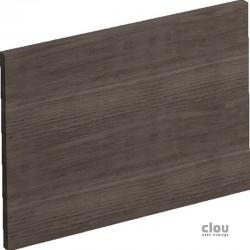 clou Hammock façade de tiroir hpl chêne verona
