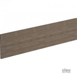 clou Hammock façade de tiroir hpl pin d'ottawa