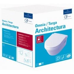 Villeroy&boch  Omnia architectura Combi-Pack