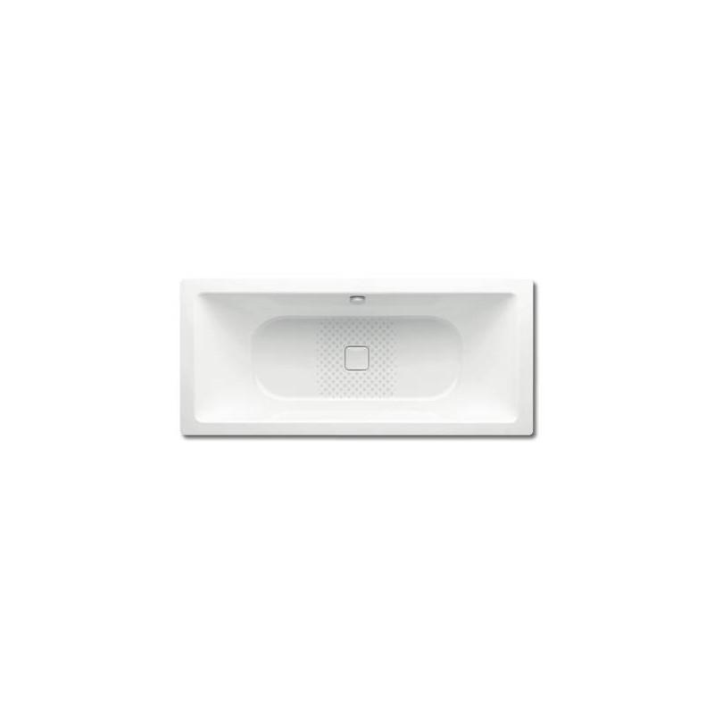 kaldewei baignoire acier maill avantgarde conoduo 732 1700x750mm 235034010001. Black Bedroom Furniture Sets. Home Design Ideas