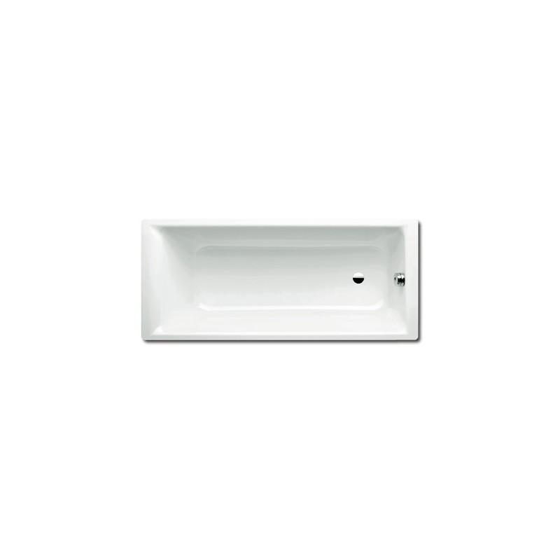 Kaldewei baignoire acier maill ambiente puro 697 1900x900mm 259700013001 - Baignoire acier emaille ...