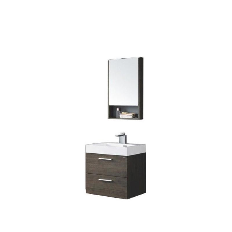 Meuble de salle de bain Nicoletta