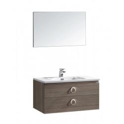 Meuble de salle de bain Madelaine